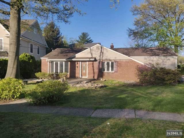 231 S Beech Drive, River Edge, NJ 07661 (MLS #21031787) :: Team Braconi | Christie's International Real Estate | Northern New Jersey