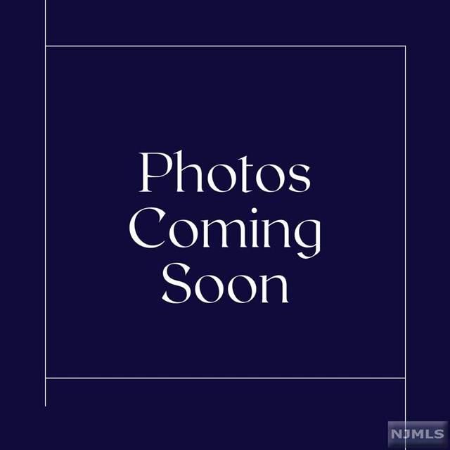 300 Winston Drive #1710, Cliffside Park, NJ 07010 (#21031806) :: United Real Estate