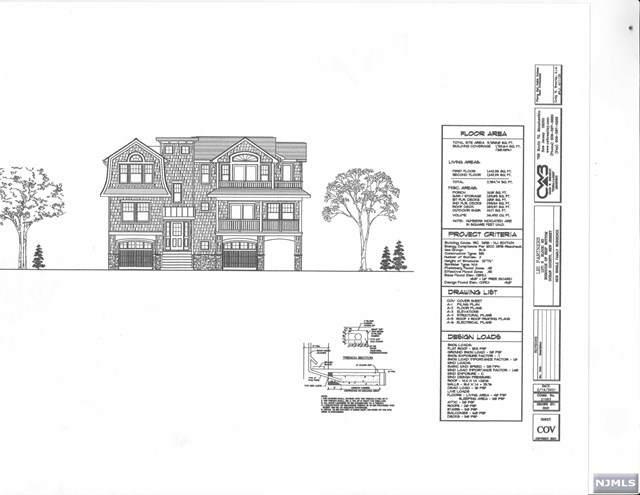 304 W 10th Street, Ship Bottom, NJ 08008 (#21031812) :: United Real Estate