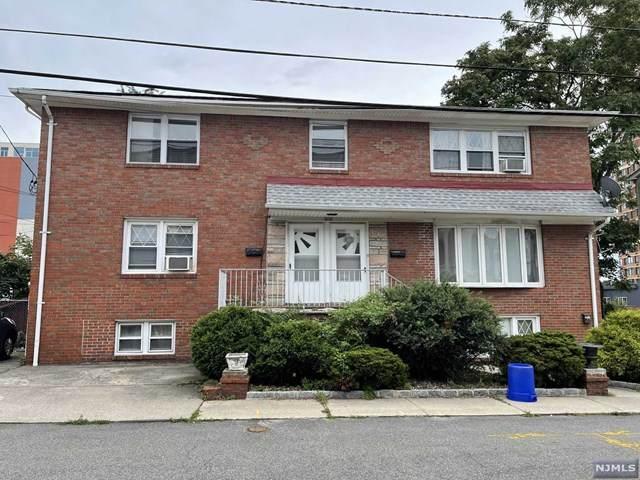 1630 Federspiel Street, Fort Lee, NJ 07024 (MLS #21031877) :: RE/MAX RoNIN