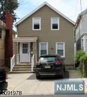 578 Nassau Street - Photo 1