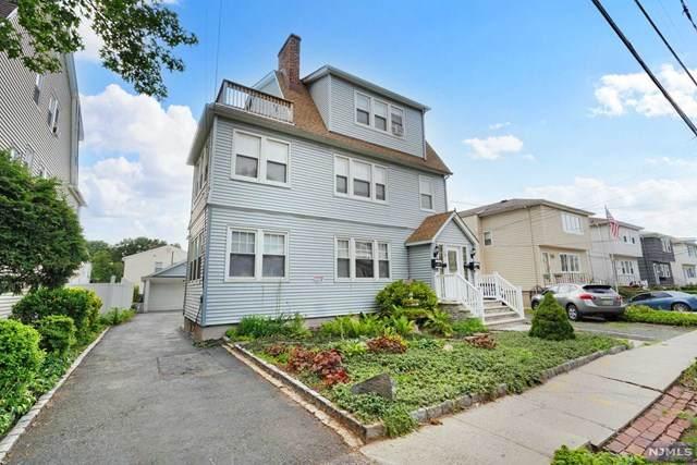 72-76 Manchester Place, Newark, NJ 07104 (#21031887) :: United Real Estate