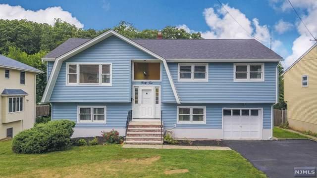 42 Spruce Avenue, Emerson, NJ 07630 (MLS #21031908) :: Team Braconi   Christie's International Real Estate   Northern New Jersey