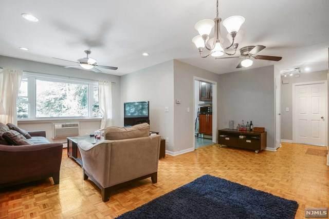 50-56 High Street #8, Passaic, NJ 07055 (MLS #21031917) :: Team Braconi | Christie's International Real Estate | Northern New Jersey