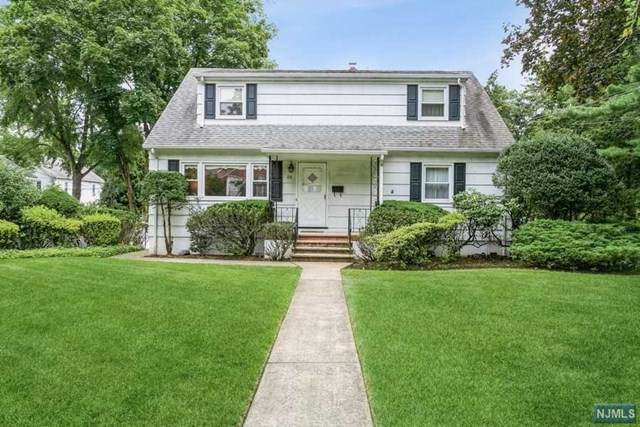 68 Stelfox Street, Demarest, NJ 07627 (MLS #21032181) :: Corcoran Baer & McIntosh