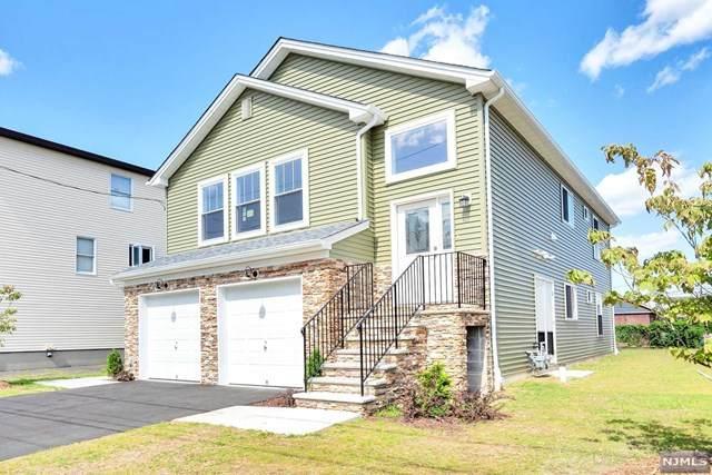 366 Chestnut Avenue, South Hackensack, NJ 07606 (#21032337) :: NJJoe Group at Keller Williams Park Views Realty