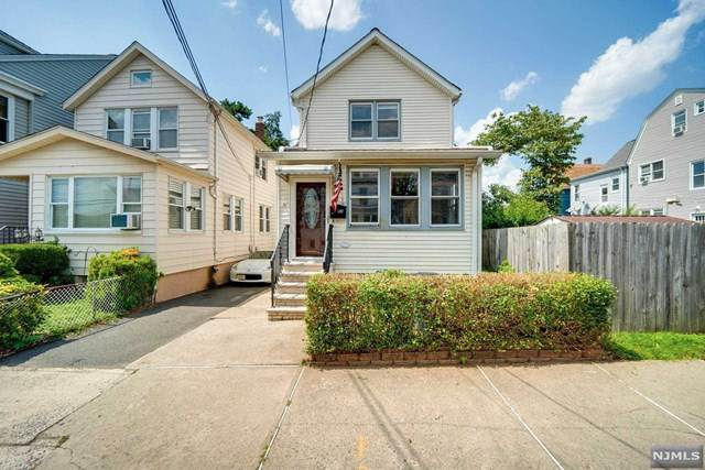597 Forest Street - Photo 1