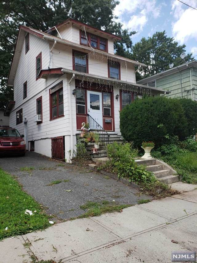 143 Durand Place - Photo 1