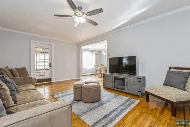 121 Kensington Avenue, Norwood, NJ 07648 (MLS #21032644) :: Corcoran Baer & McIntosh