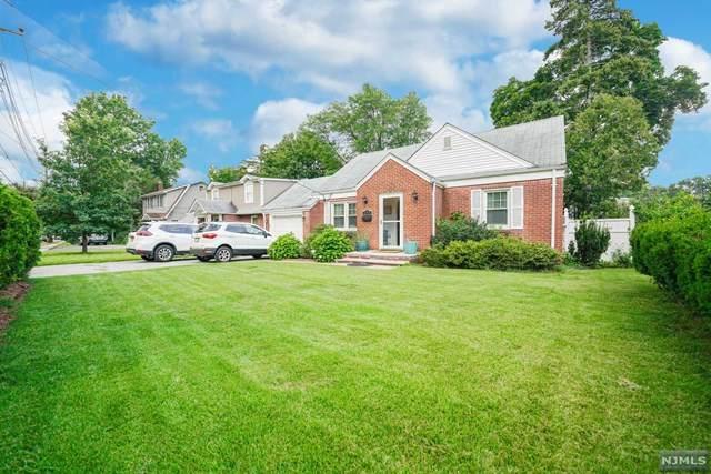 272 Kinderkamack Road, Emerson, NJ 07630 (MLS #21032671) :: Corcoran Baer & McIntosh