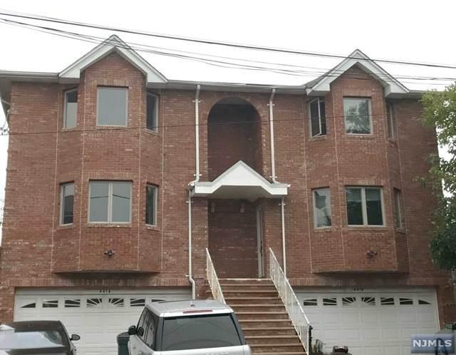 441 Hillcrest Place - Photo 1