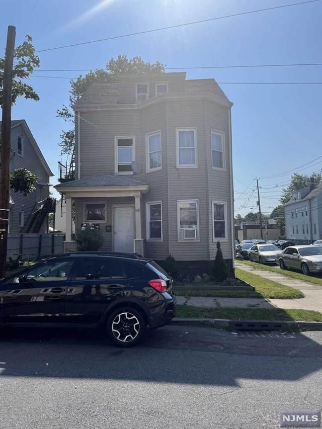 401 19th Street - Photo 1