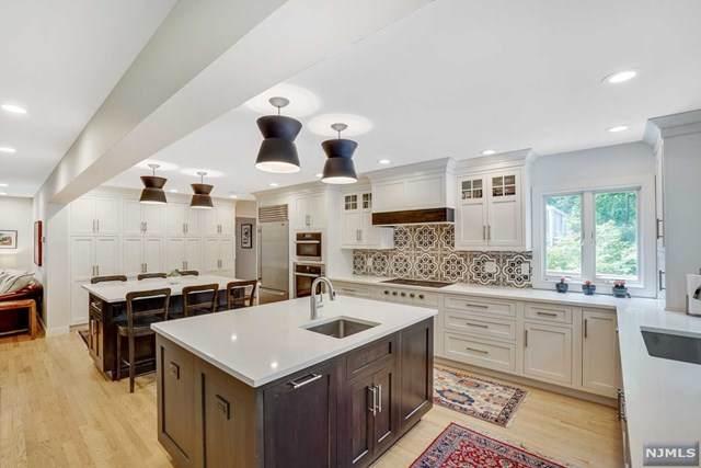 18 Edith Street, Old Tappan, NJ 07675 (MLS #21033180) :: Team Braconi   Christie's International Real Estate   Northern New Jersey