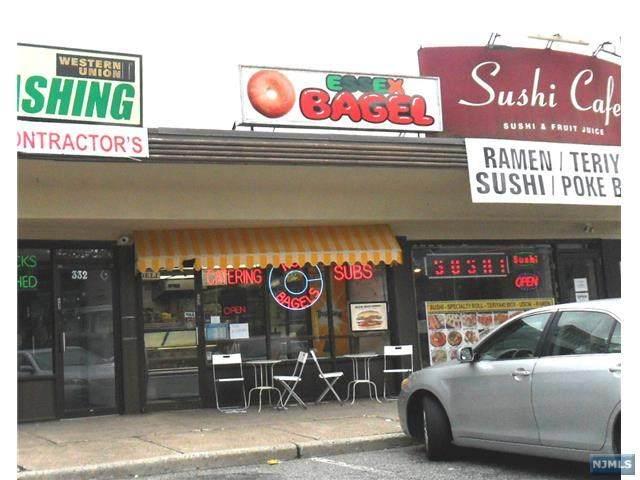 330 Essex Street - Photo 1