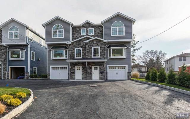 74 River Street, East Rutherford, NJ 07073 (#21033336) :: United Real Estate