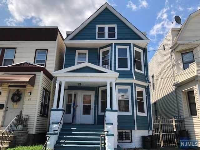 71 Winfield Avenue - Photo 1