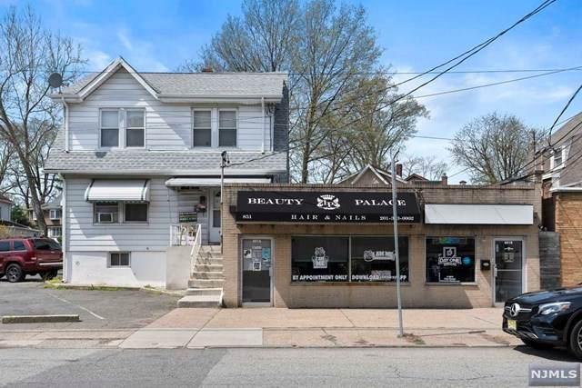 851 Main Street - Photo 1