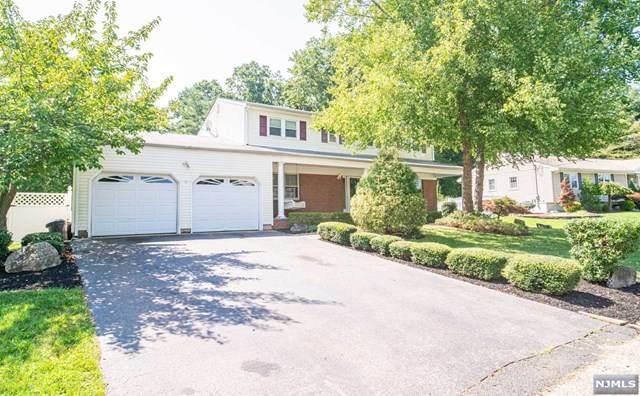 11 Queens Road, EAST BRUNSWICK, NJ 08816 (MLS #21033847) :: Team Braconi   Christie's International Real Estate   Northern New Jersey