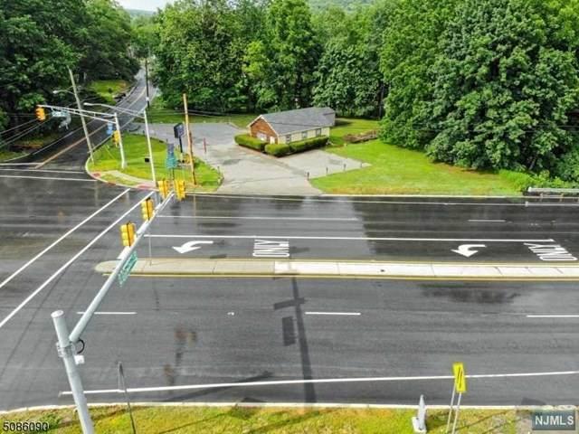 11 Newton Avenue, Branchville, NJ 07826 (MLS #21033852) :: Team Braconi | Christie's International Real Estate | Northern New Jersey