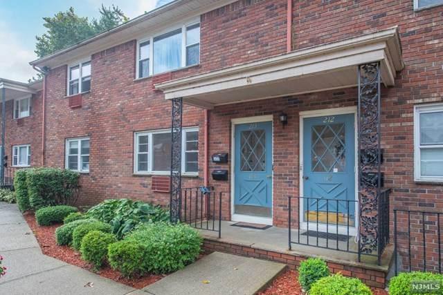422 Ringwood Avenue - Photo 1