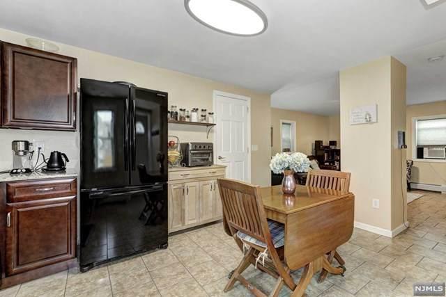 114 Rockland Avenue, Woodland Park, NJ 07424 (MLS #21034019) :: Team Braconi   Christie's International Real Estate   Northern New Jersey