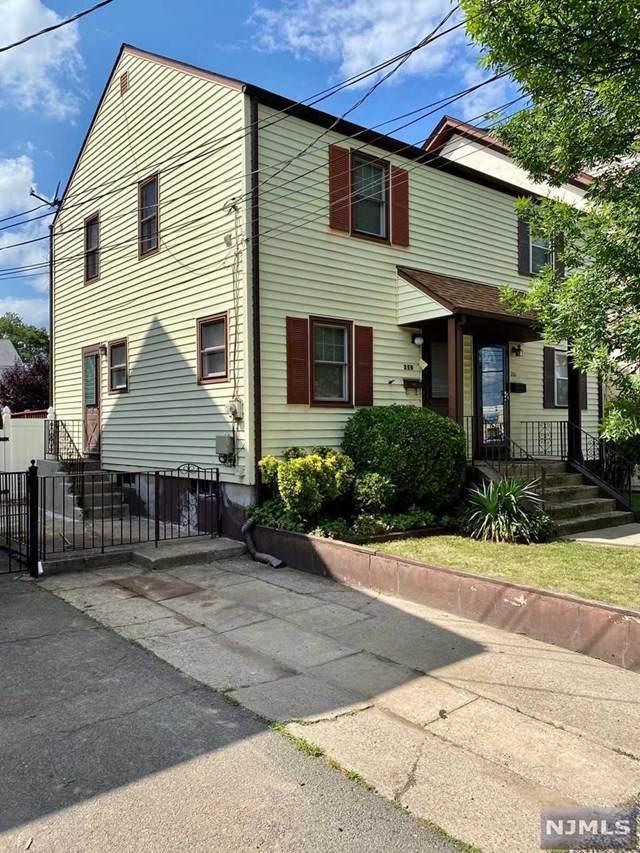 259 15th Street - Photo 1