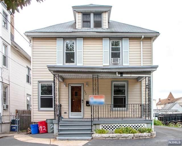 392 Cortlandt Street - Photo 1