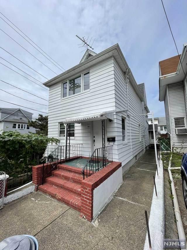 59 Mozart Street, East Rutherford, NJ 07073 (#21034228) :: United Real Estate