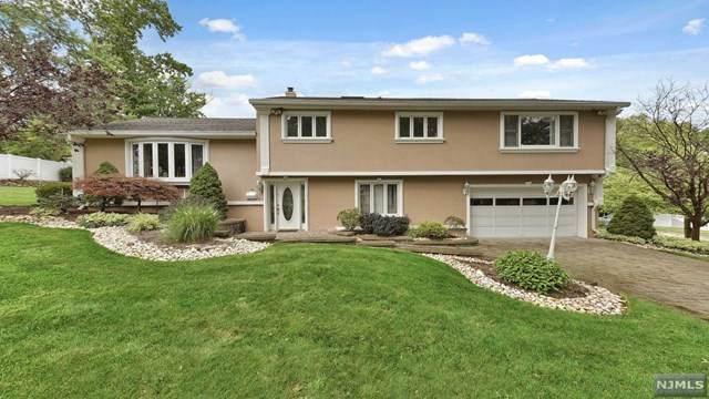 120 Birchwood Terrace - Photo 1