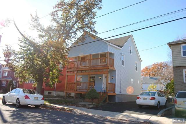125 Floyd Street - Photo 1