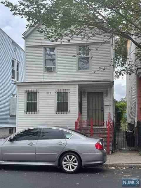 299 Runyon Street - Photo 1