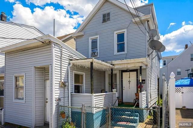 102 Carlisle Avenue - Photo 1