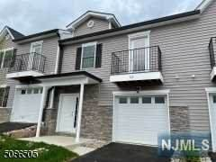 5 Gabriella Way, Newton, NJ 07860 (MLS #21034784) :: Team Braconi | Christie's International Real Estate | Northern New Jersey