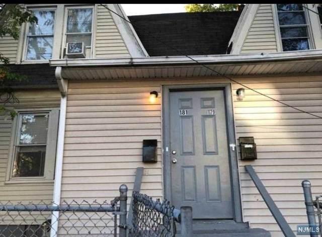 179-181 Maple Avenue - Photo 1