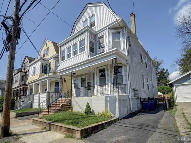 166 Laurel Avenue - Photo 1