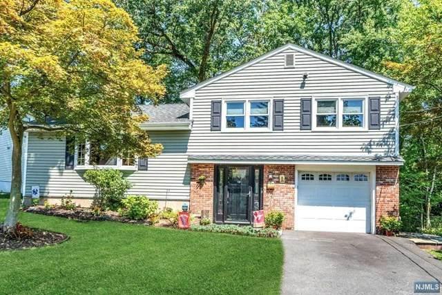 19 Schuler Avenue, Waldwick, NJ 07463 (MLS #21034952) :: Team Braconi   Christie's International Real Estate   Northern New Jersey