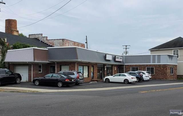 530 Main Street, Allenhurst, NJ 07711 (#21035009) :: United Real Estate