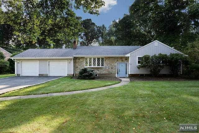 10 Ann Street, Old Tappan, NJ 07675 (MLS #21035052) :: Team Braconi   Christie's International Real Estate   Northern New Jersey