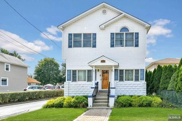 28 Zazzetti Street, Waldwick, NJ 07463 (MLS #21035242) :: Team Braconi   Christie's International Real Estate   Northern New Jersey