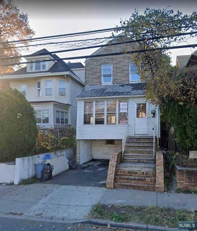 475 Stuyvesant Avenue - Photo 1