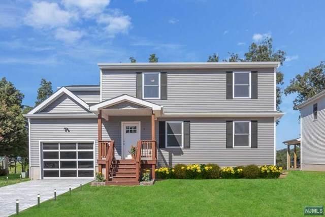 6 Osbourn Court, Little Egg Harbor, NJ 08087 (MLS #21035329) :: Team Braconi | Christie's International Real Estate | Northern New Jersey