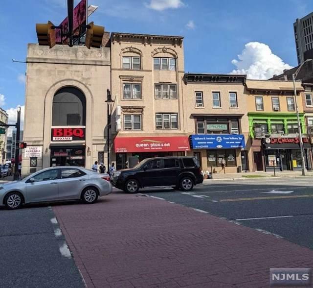 938 Broad Street - Photo 1
