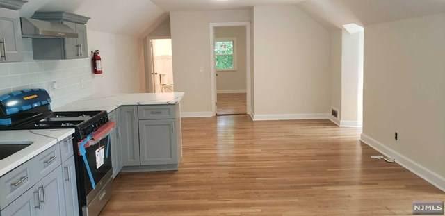 36-38 Washington Avenue, North Plainfield, NJ 07060 (#21035392) :: United Real Estate