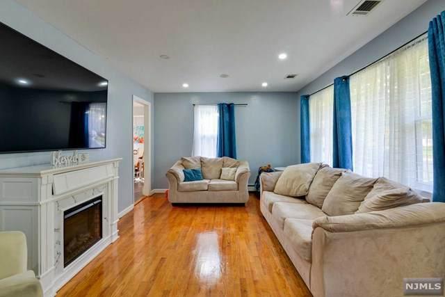 29 Canal Street, Roxbury Township, NJ 07852 (MLS #21035512) :: Team Braconi   Christie's International Real Estate   Northern New Jersey