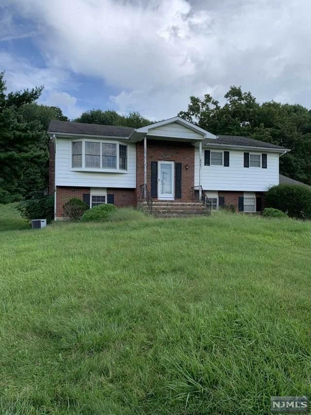 21 Mitchell Avenue, Franklin, NJ 07416 (MLS #21035572) :: Team Braconi | Christie's International Real Estate | Northern New Jersey