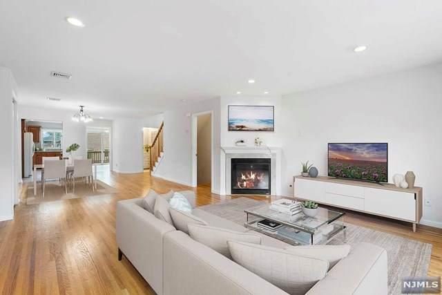 40A Harwood Terrace - Photo 1