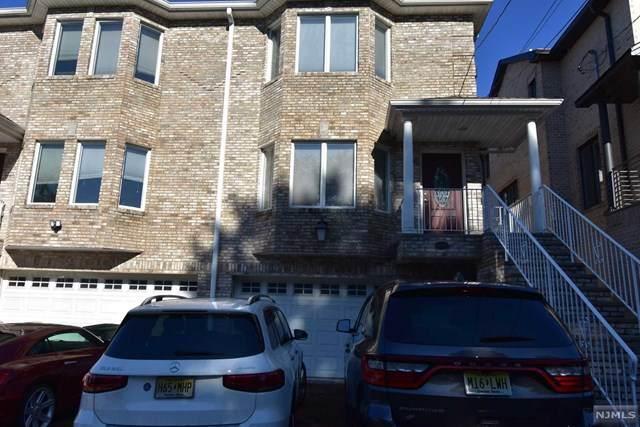 465C 9th Street - Photo 1