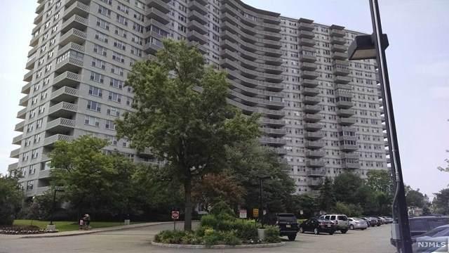 2000 Linwood Avenue - Photo 1
