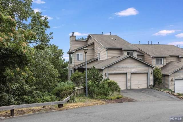 406 Heights Drive, Haledon, NJ 07508 (MLS #21035804) :: Team Braconi   Christie's International Real Estate   Northern New Jersey