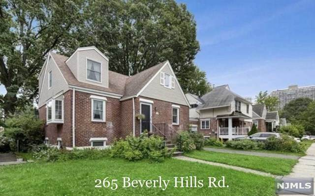265 Beverly Hills Road - Photo 1